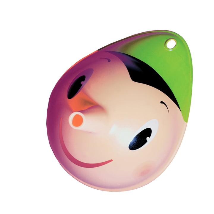 A di Alessi - Pinocchio Funnel