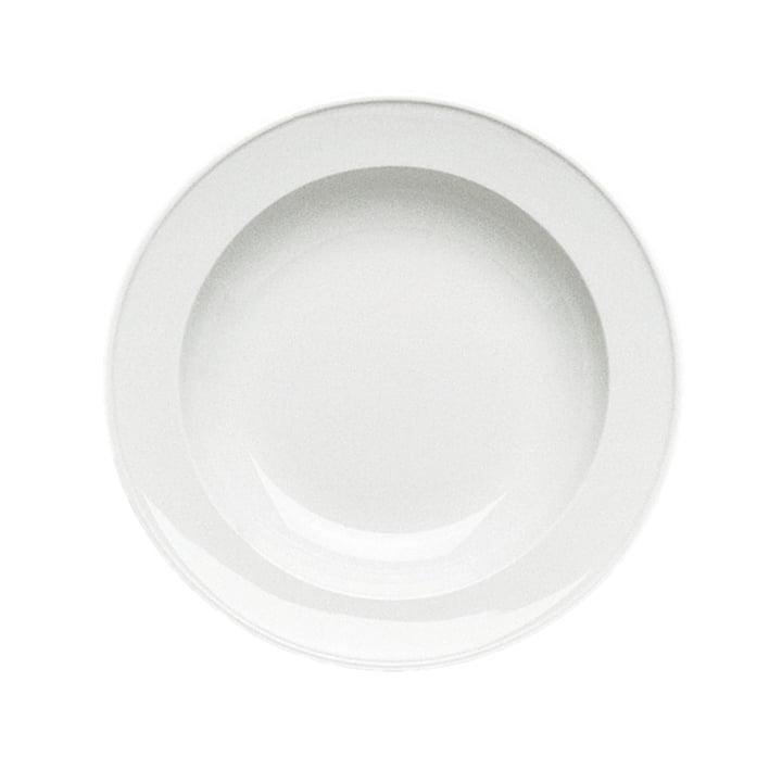 Fürstenberg Wagenfeld - soup bowl ø 23 cm