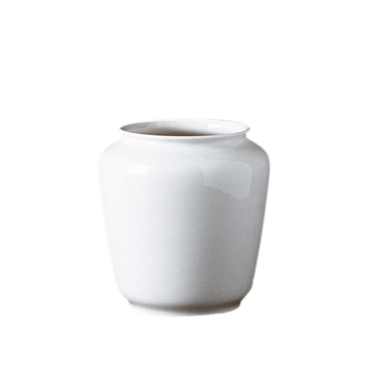 Fürstenberg Wagenfeld Vase 14cm
