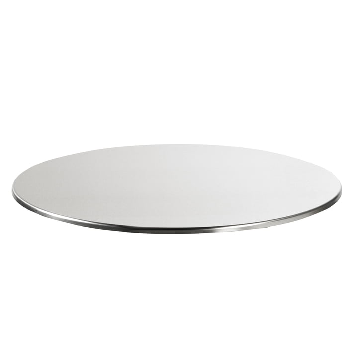 Lid for 9000 Grill- and fireplace