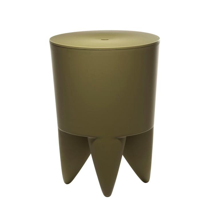 Bubu 1er stool, khaki