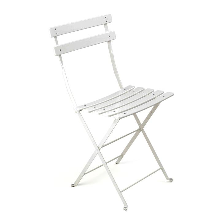 Fermob - Bistro Classic folding chair