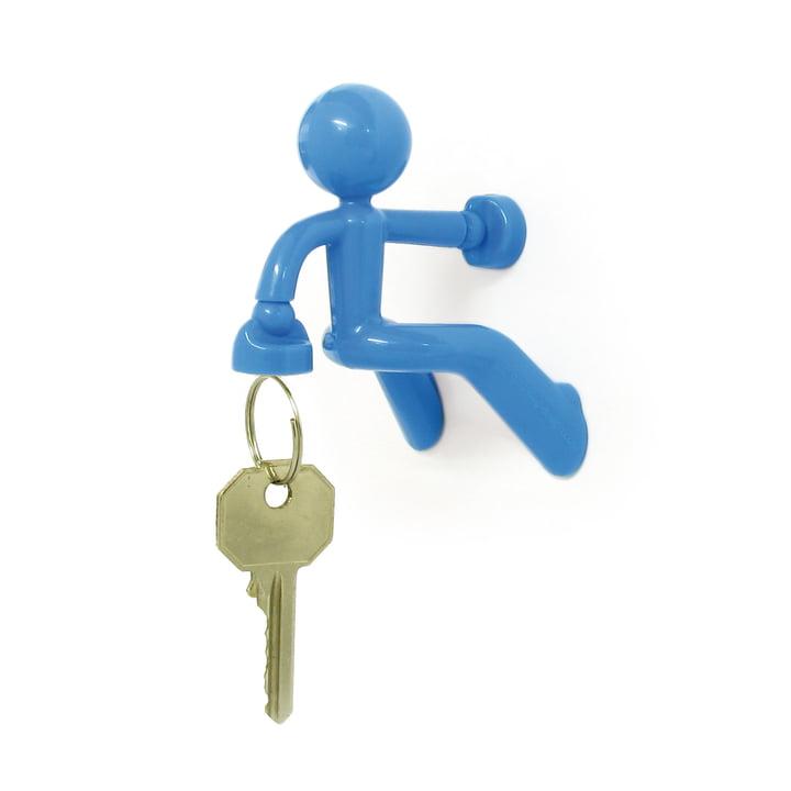 Monkey Business - Key Pete Key Holder