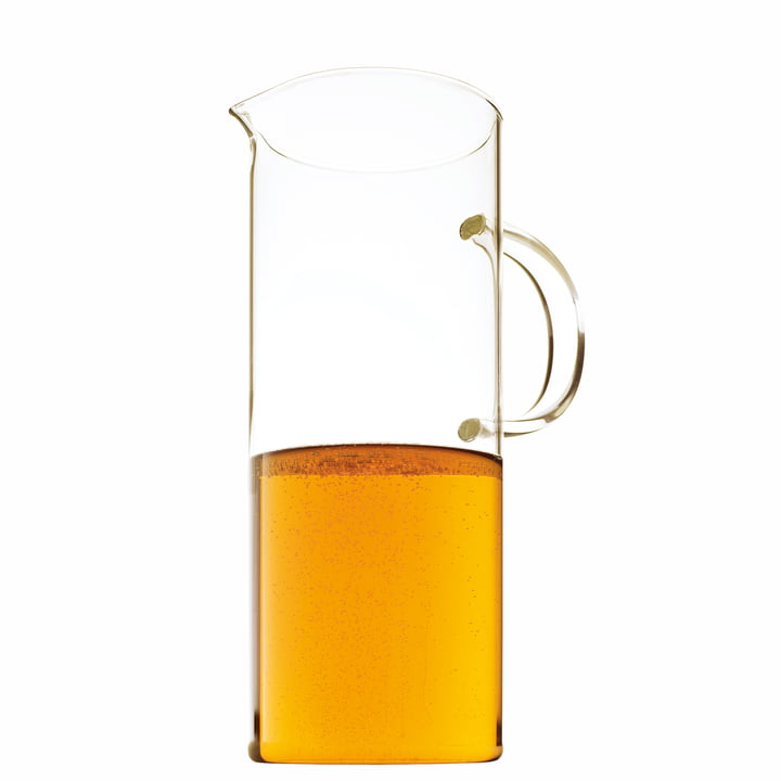 Jenaer Glas - Concept Juice Jug