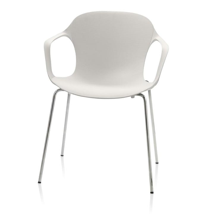 Fritz Hansen - Nap Chair