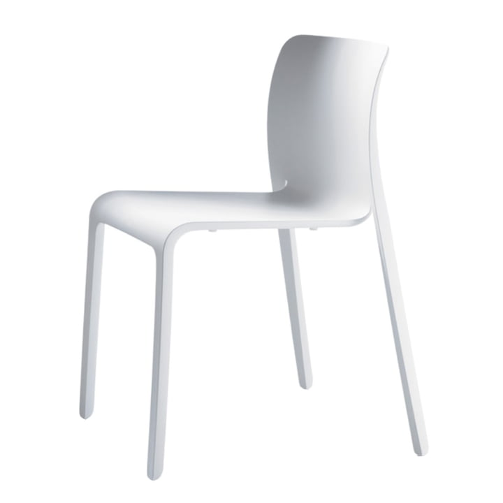 Chair First from Magis in white