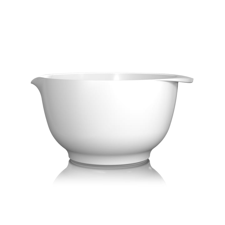 Rosti Mepal - Mixing Bowl Margrethe, 3.0 l