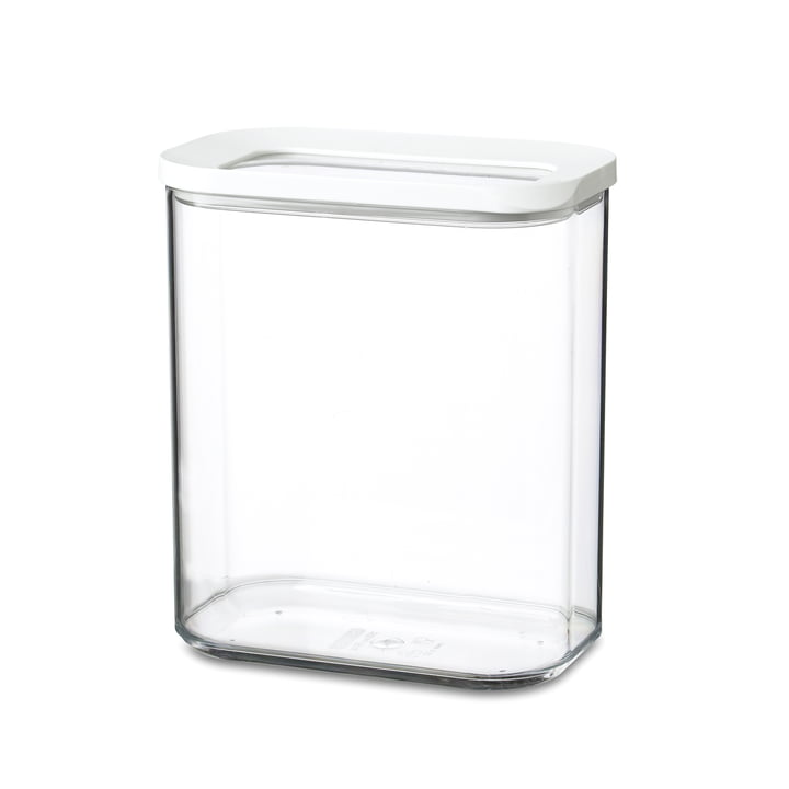 Rosti Mepal - Modula Storage Box, 1500 ml