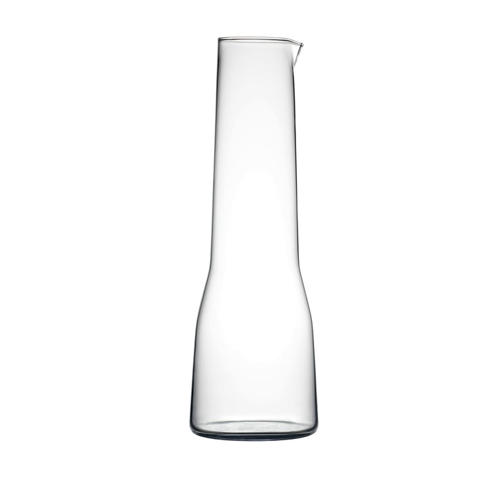 Essence carafe 1L, clear