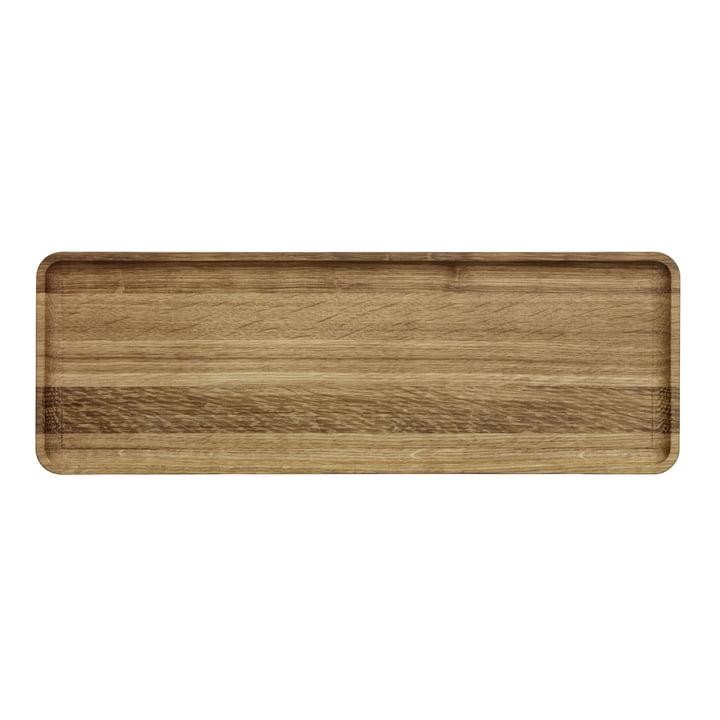 Iittala - Vitriini tray, large