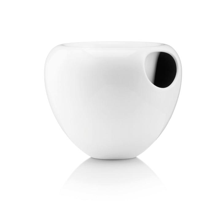 Eva Solo - Orchid Pot, single image
