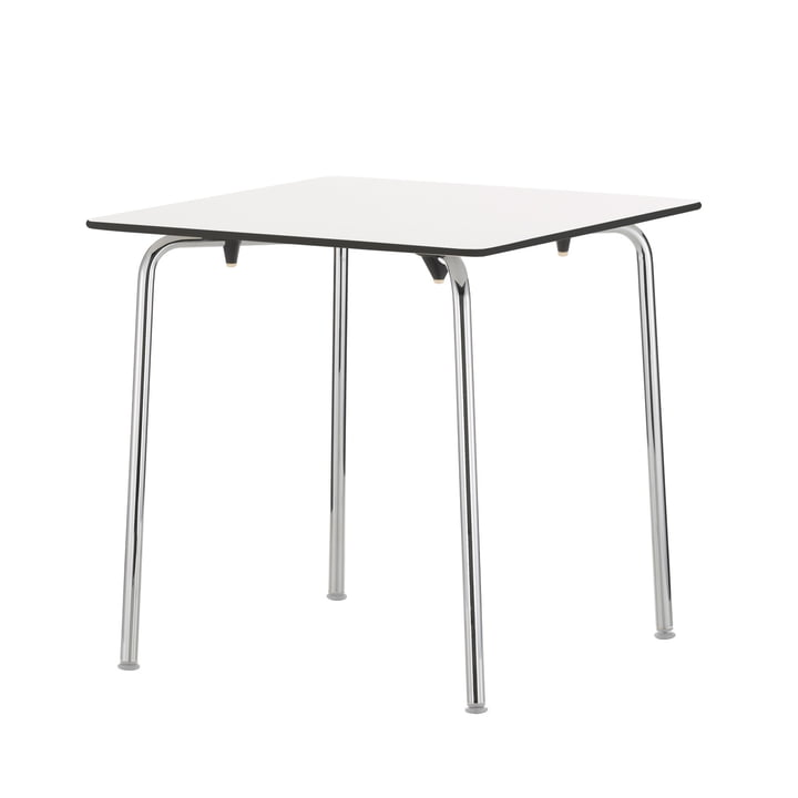 Vitra - Hal table, square