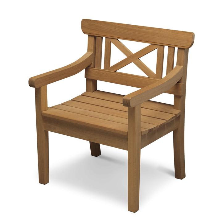 Skagerak - Drachmann Chair
