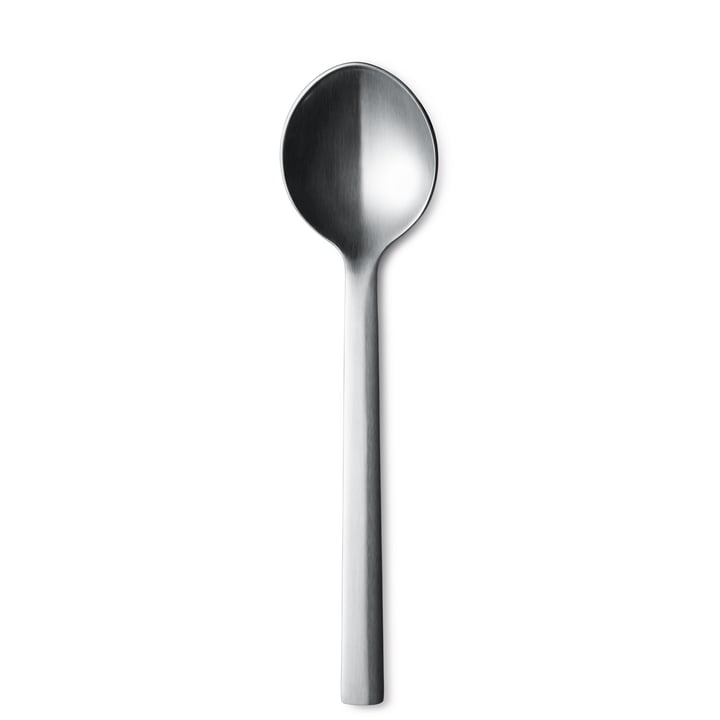 New York - table spoon