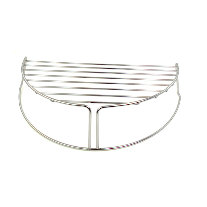 Dancook - Warming grate for kettle grill