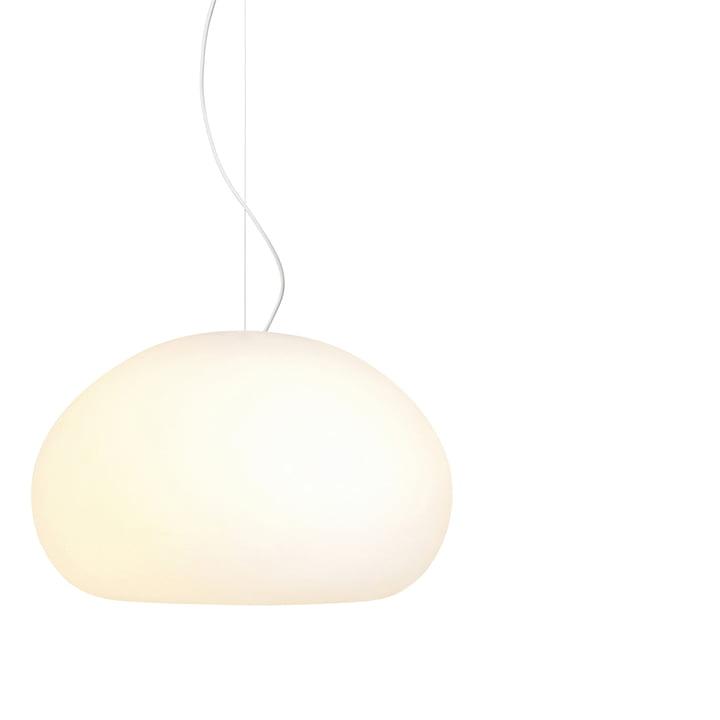 Muuto - Fluid Pendant Light