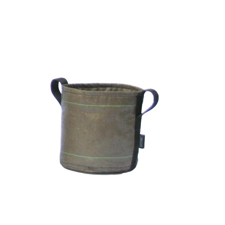 Pot Plant bag 10 l of Bacsac geotextile