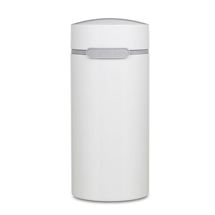 Rosti-Mepal-Coffee-Pad-Box-white