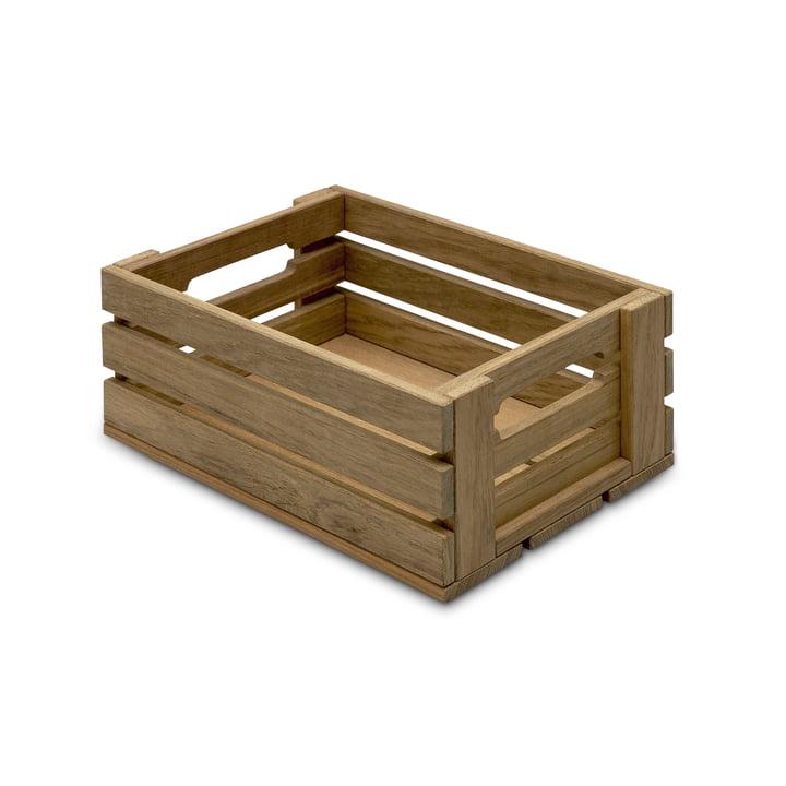 Skagerak - Dania Onion Box