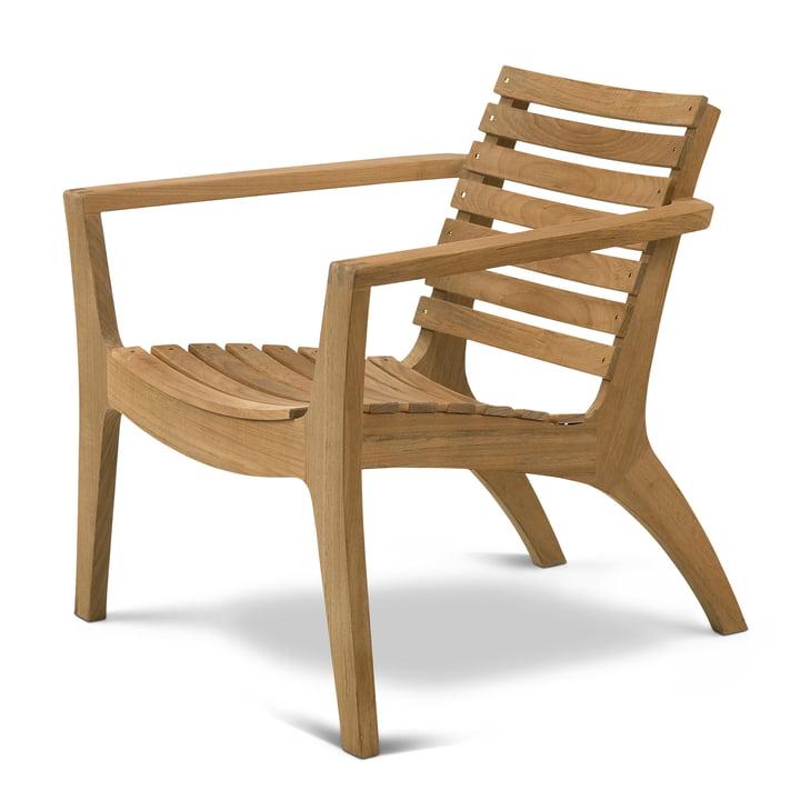 Skagerak - Regatta Lounge Chair