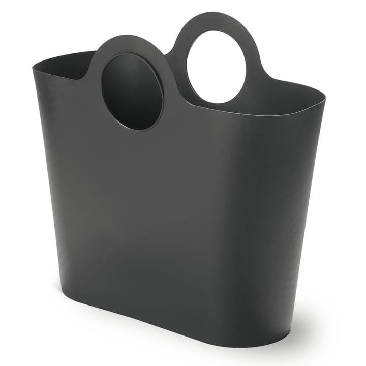 Depot4Design - Rondo Shopping bag