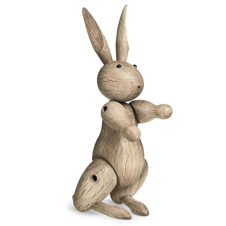 Kay Bojesen Denmark - Wooden Rabbit
