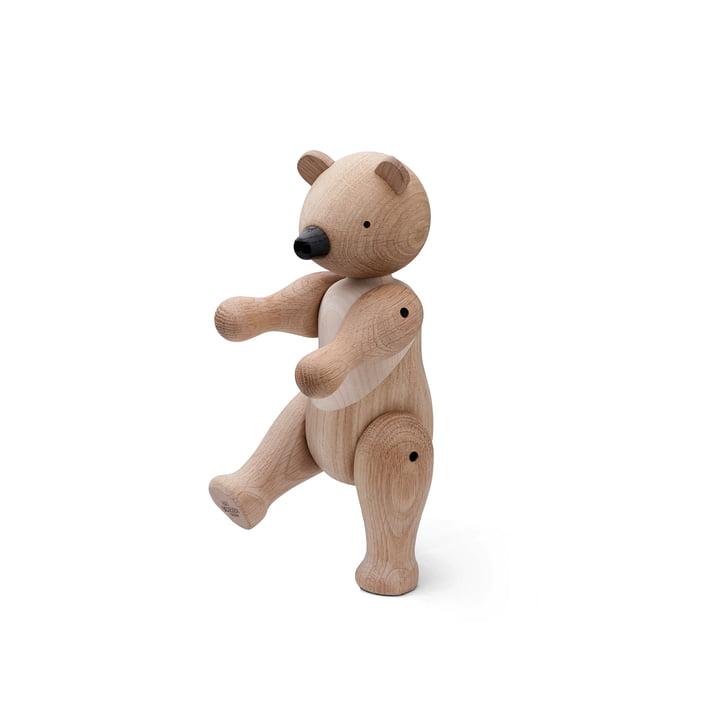 Kay Bojesen - Wooden Bear