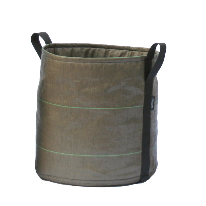 Bacsac Pot plant bag - 50 litres