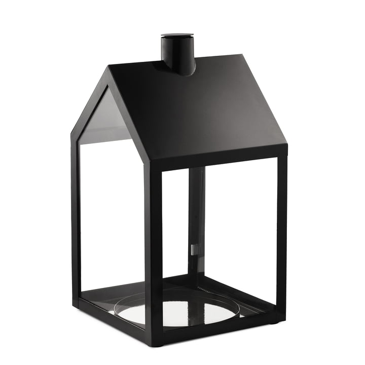 Normann Copenhagen - Light House, black