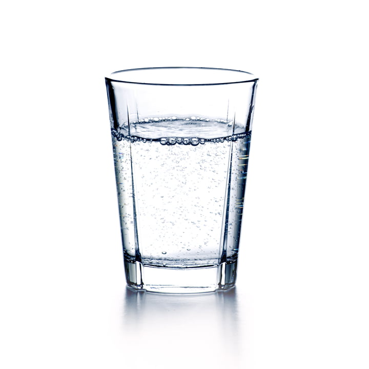 Rosendahl - Grand Cru Water Glasses