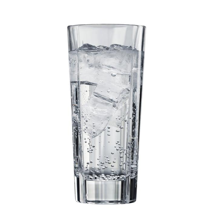 Rosendahl - Grand Cru Long Drink Glass