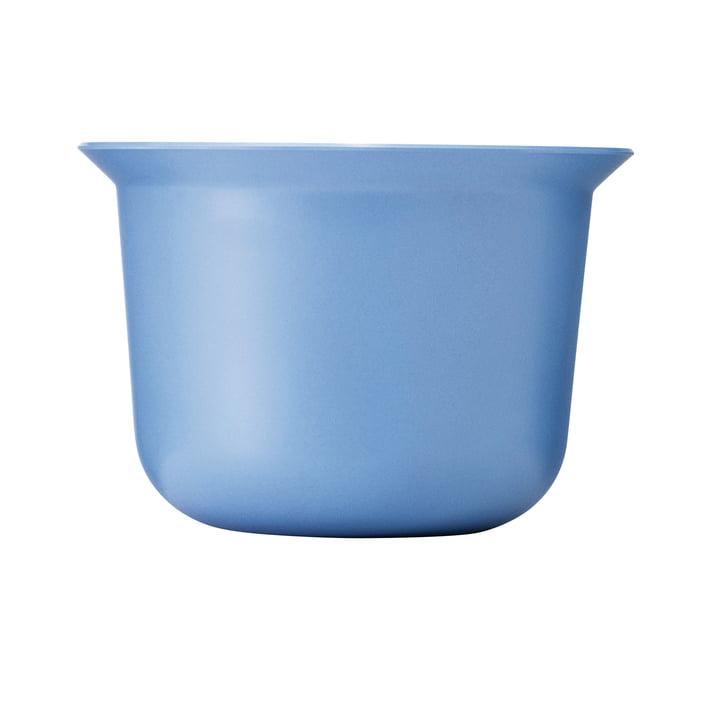 Rig-Tig mixing bowl