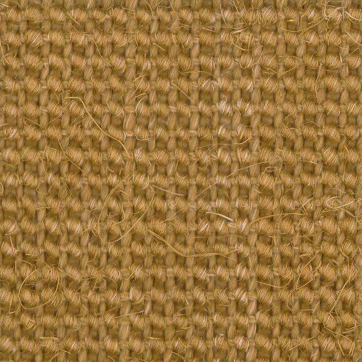 Ruckstuhl - Carpet Jaipur, Sisal nature (20022) - details image