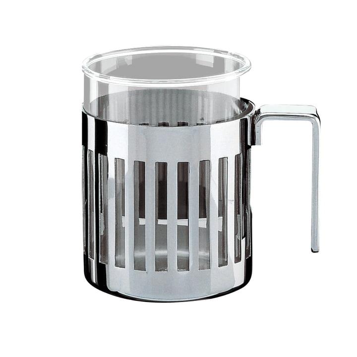 Alessi - Tea Glass Armug