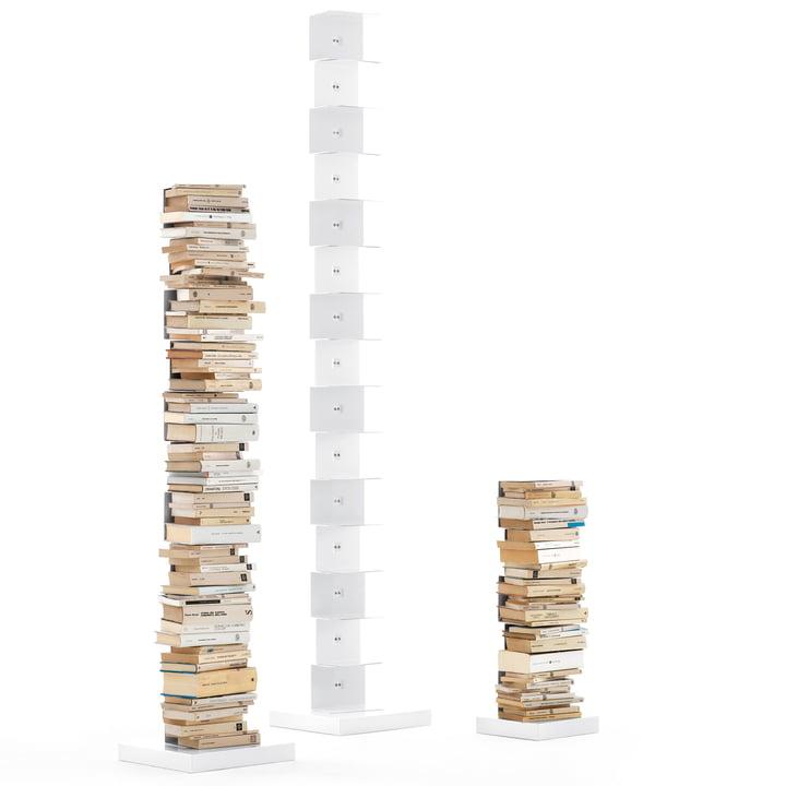 Opinion Ciatti - Original Ptolomeo Book Shelf - Sizes