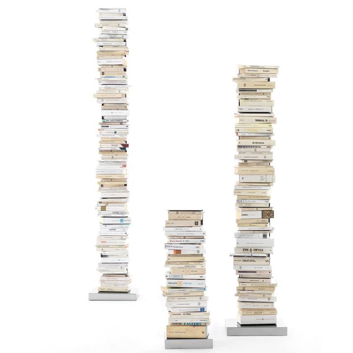 Opinion Ciatti - Original Ptolomeo Book Shelf