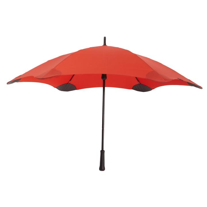 Blunt Umbrella, red