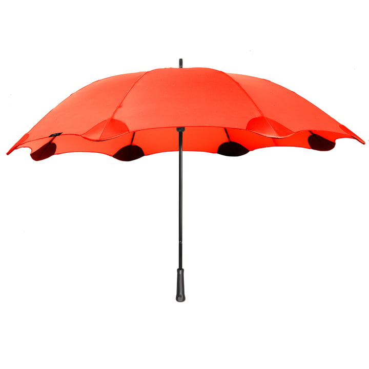 Blunt XL Umbrella, red