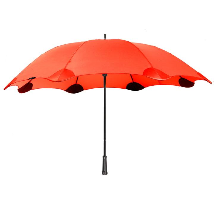 Blunt XL Umbrella, red