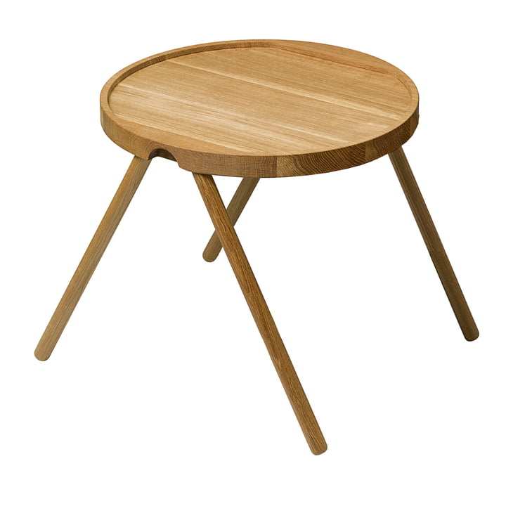 Auerberg - Tray Table
