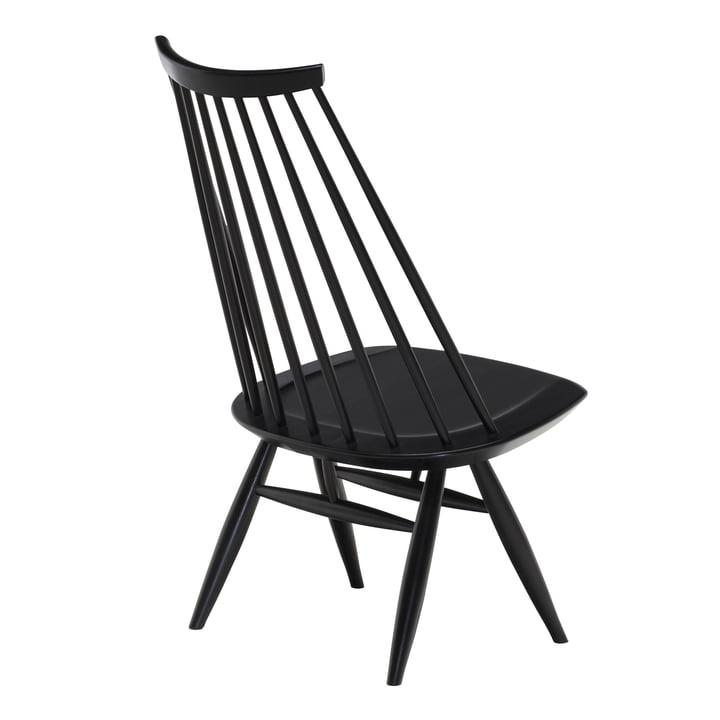 Artek - Mademoiselle Club Chair