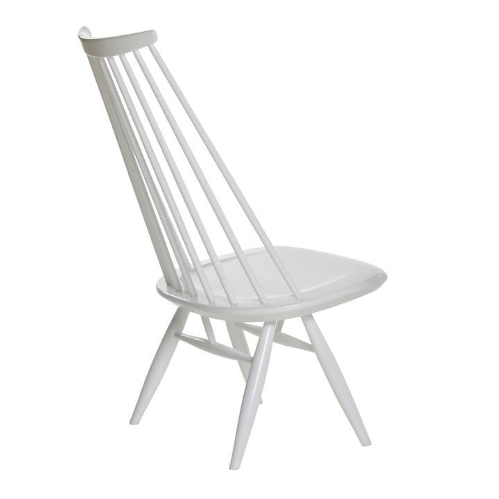 Artek - Mademoiselle Club Chair