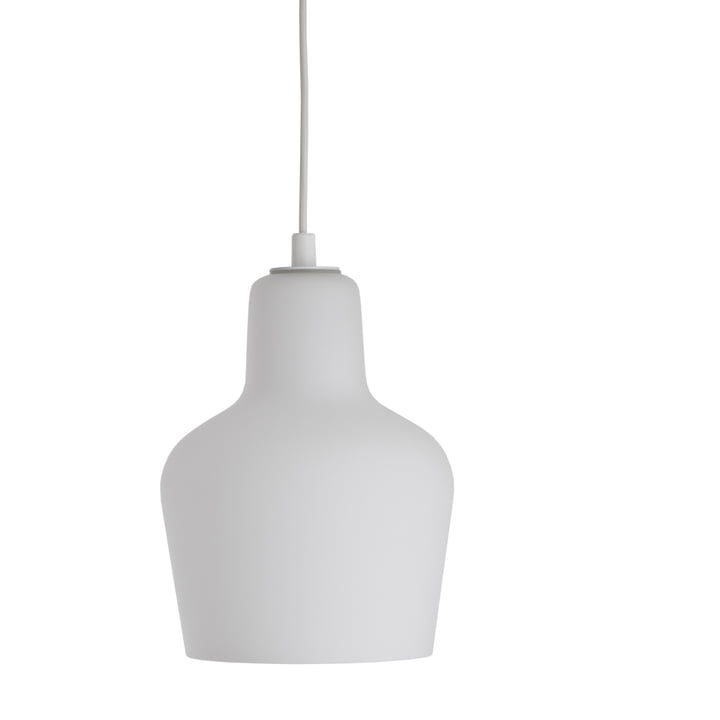 Artek - Pendant Lamp A440