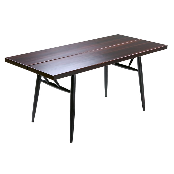 Artek - Pirkka Table