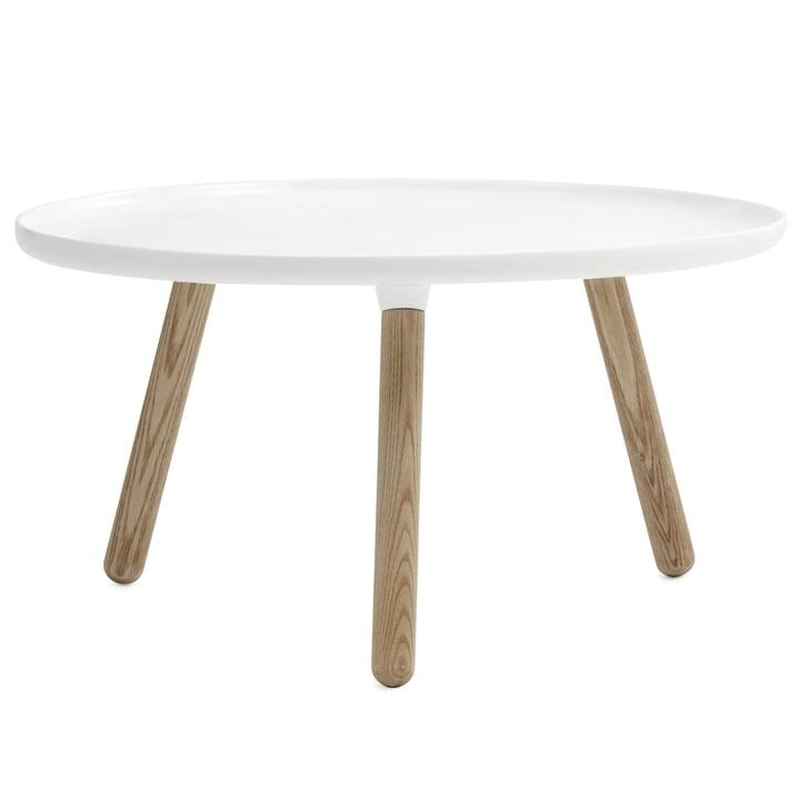 Normann Copenhagen - Tablo Table