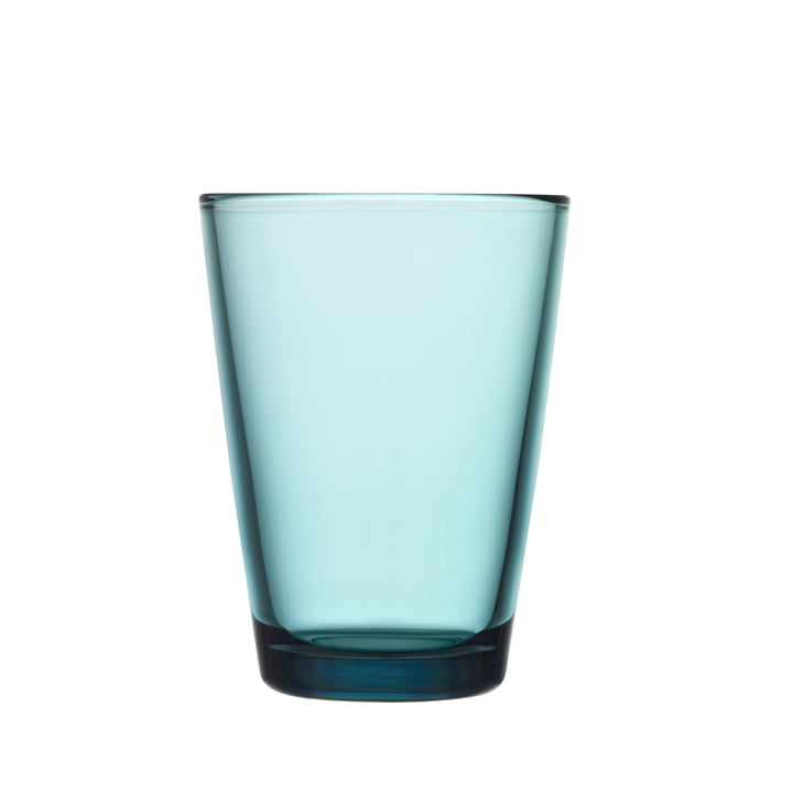 Iittala - Kartio Long glass