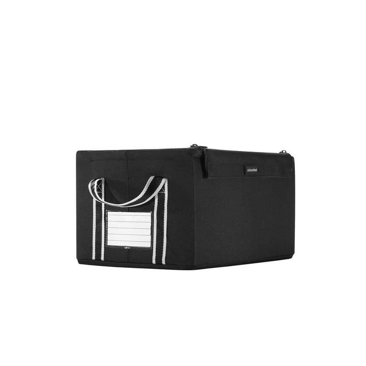 reisenthel - Storagebox S, black