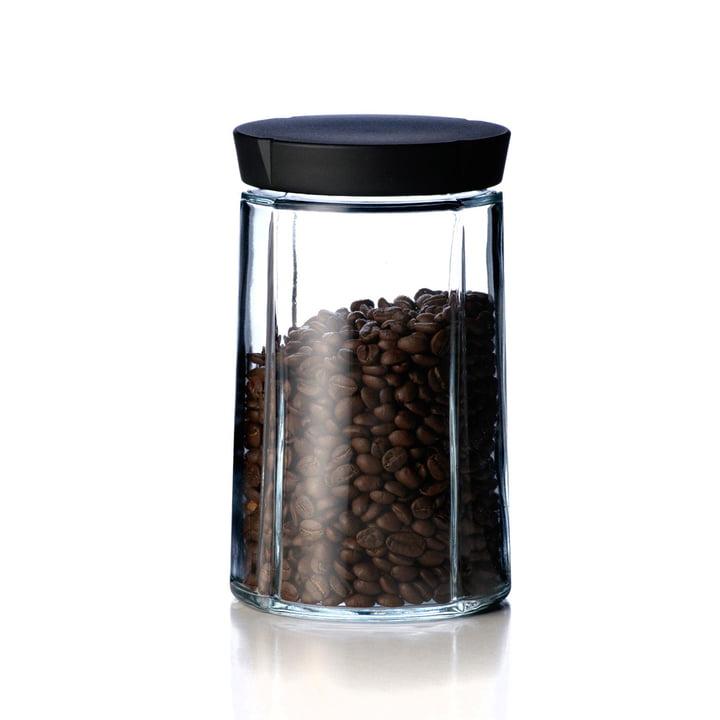 Rosendahl - Grand Cru glass storage, 1,0l
