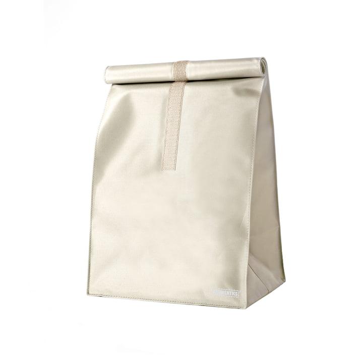 Authentics - Rollbag M, beige