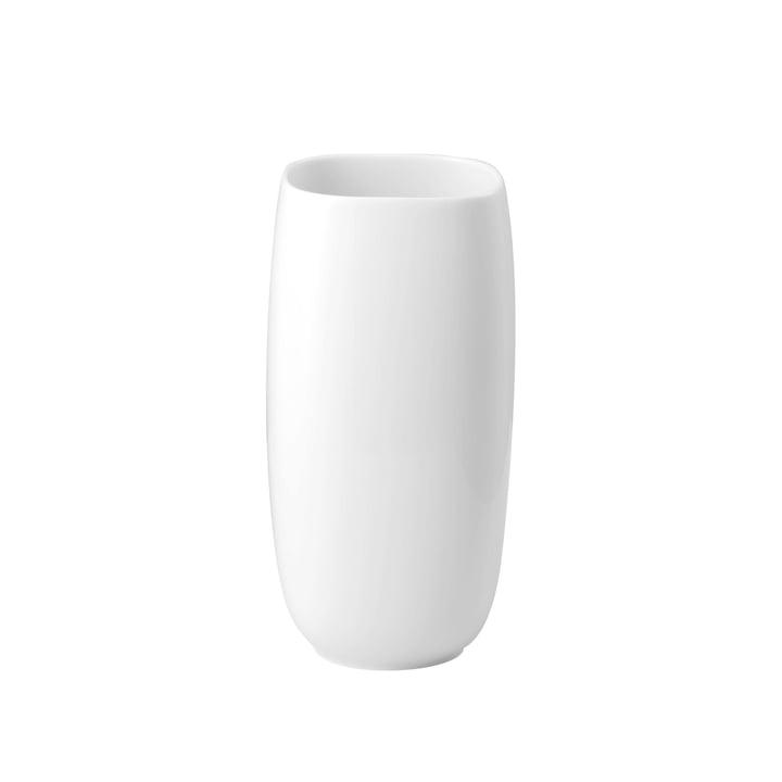 Rosenthal - Suomi Vase, 24 cm